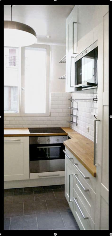 amenagement cuisine 10m2 solutionappart aménagement d 39 une cuisine et d 39 une salle