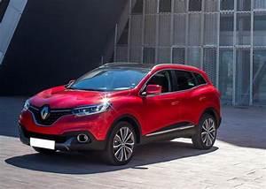 Renault Kadjar 4x4 : noleggio lungo termine renault kadjar dci 130cv 4x4 energy intens ~ Medecine-chirurgie-esthetiques.com Avis de Voitures
