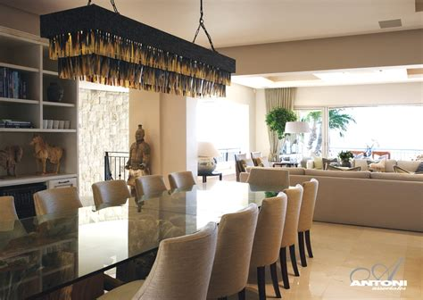 Interior Decorating Blogs South Africa by Loveisspeed South Interior Designers