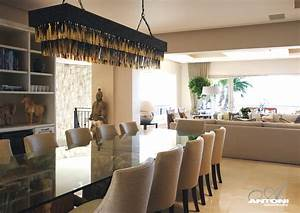 loveisspeed south african interior designers With interior decorating ideas south africa