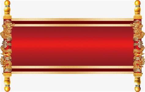 red reel   banner background images wedding