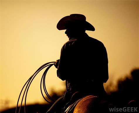 wyoming called  cowboy state  pictures