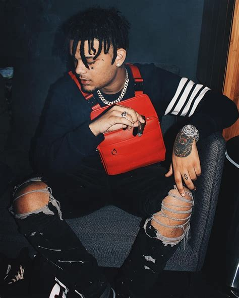 smokepurpp wallpapers wallpaper cave