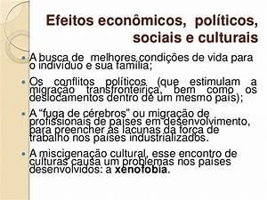 encontro internacional de direitos culturais