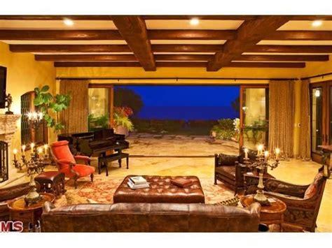 32636 Pacific Coast Hwy, Malibu, CA 90265 | Celebrity ...