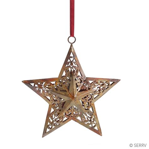 christmas ornaments stars ornaments ornament