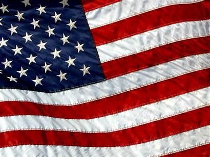 Flag Usa Flags American Memorial Battle Trenton