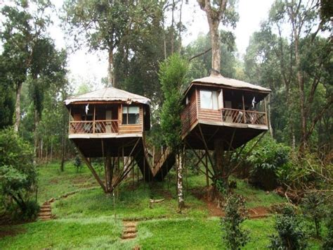 Munnar Boat House Price by Nature Zone Jungle Resort In Munnar Room Deals Photos