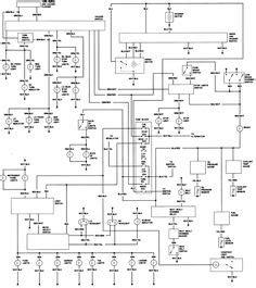 85 chevy truck wiring diagram chevrolet truck v8 1981 1987 electrical wiring diagram