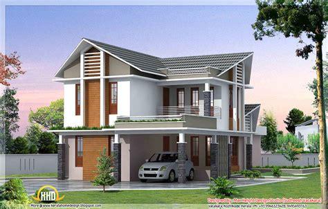plan villa moderne gratuit architecte maison plan maison gratuit