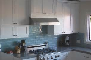 painted kitchen backsplash ideas mesmerizing grey glossy subway tile kitchens backsplash also white painted kitchen cabinet as