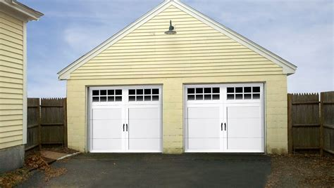 clopay garage doors installation clopay garage doors installation home