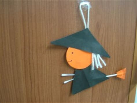 witches crafts for crafts and worksheets for 300 | halloween craft 300x225