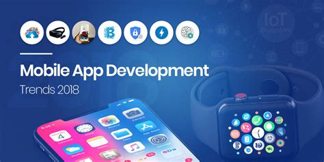 Mobile App Development Market by A Brief Introduction To App Development Market Techavy