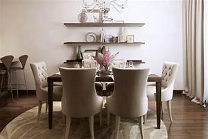 Dekoration Im Landhausstil : w nde im landhausstil deko farbe material ideen tipps ~ Sanjose-hotels-ca.com Haus und Dekorationen