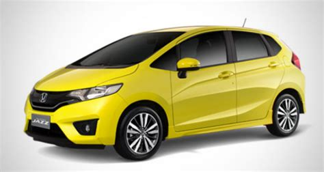 2019 Honda Jazz by 2019 Honda Jazz Hybrid Colors Release Date Redesign
