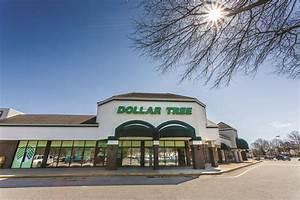 Dollar Tree Careers Dollar Tree Cutting 370 Jobs