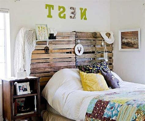 comment décorer ma chambre à coucher bien comment decorer ma chambre a coucher 11 r233cup