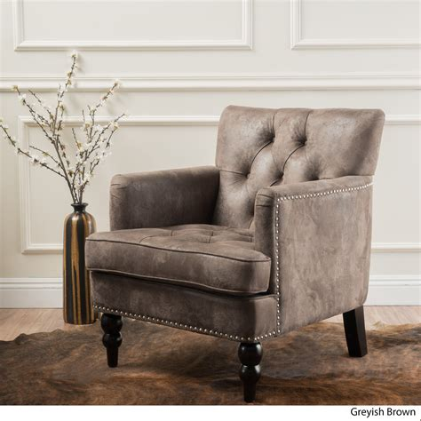 Comfortable Armchair by 10 Comfortable Chairs For Small Spaces To Cozy Up Your