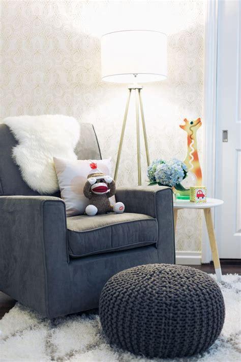 decorer chambre bebe comment decorer la chambre de ses bebes jumelles chaios com