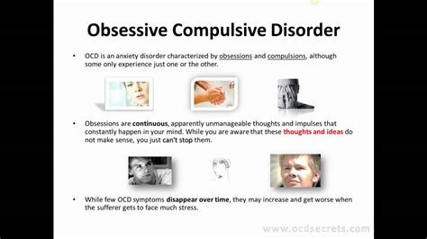Ocd Symptoms  Learn The Signs And Symptoms Of Ocd  Youtube. Cherokee Jeep Decals. Fringed Banners. Vascular Signs Of Stroke. Ashley Montague Murals. Breastfeeding Signs Of Stroke. Private Road Signs. College Basketball Logo. Beating Signs