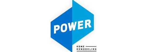 power home remodeling group roofers reviews  maryland