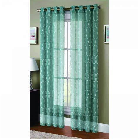 Wide Curtains by 15 Photos Wide Thermal Curtains Curtain Ideas
