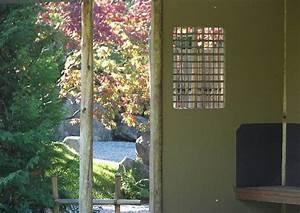 Berlin Japanischer Garten : rundgang japanischer garten 18 japanischer ahorn ~ Articles-book.com Haus und Dekorationen
