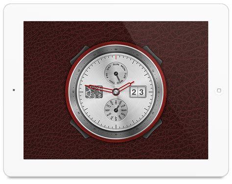 horloge de bureau pc horloges de bureau hd pour vladstudio