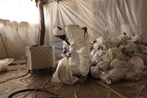 asbestos mold removal services asbestos removal atlanta