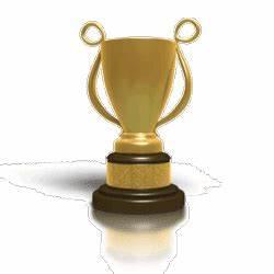 Banner Contest for Batman v Superman - Get a sweet trophy ...
