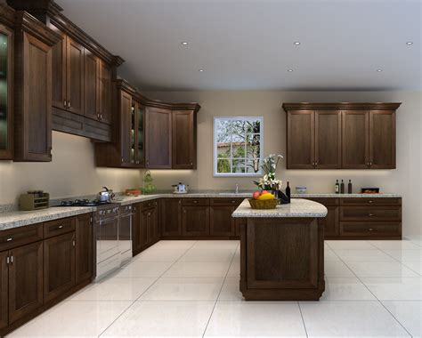 wood tile kitchen kitchen cabinets and bathroom cabinetry