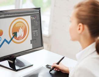 digital art certificate digital arts programs