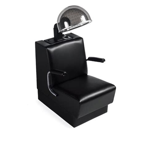 global b431 dryer chair for belvedere dryer salon dryer