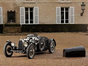 Bugatti Royale Prix : 681 best images about bugatti a os 20 30 on pinterest cars grand prix and type 59 ~ Medecine-chirurgie-esthetiques.com Avis de Voitures