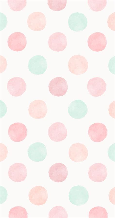 The great collection of cute phone wallpapers for desktop, laptop and mobiles. Cute Prints, Patterns Designs | Phone wallpaper images, Pretty wallpapers, Colorful wallpaper
