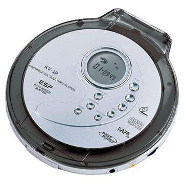 Cd Player Resume Function by Dvd Vcd Player