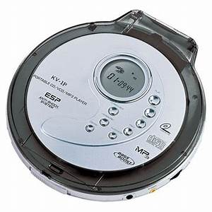 dvd vcd player With cd player with resume function