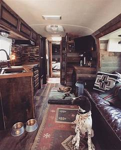 25+ best ideas about Rv Interior Remodel on Pinterest