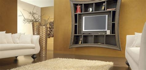wall mount tv ideas  living room ultimate home ideas