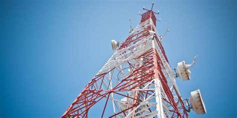 sebabkan radiasi warga minta tower telekomunikasi