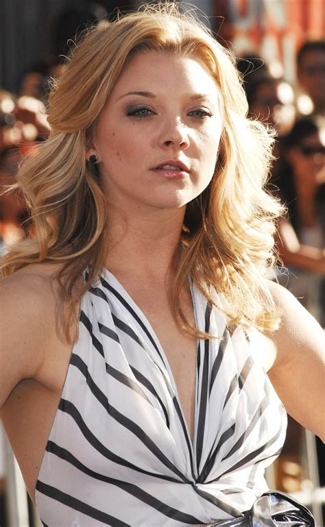Natalie Dormer Captain America by Natalie Dormer Picture 8 Los Angeles Premiere Of Captain