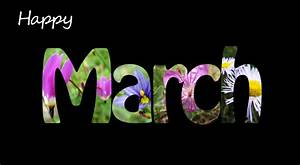 March newsletter | Immanuel Lutheran Church