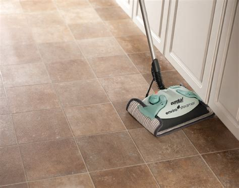 steam cleaners  laminate floors steam cleanery