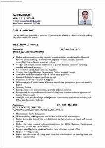 creative resume templates microsoft word free best resume template to use free samples examples