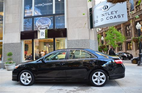 toyota dealer in chicago toyota in oak lawn car dealerships in oak lawn il autos post