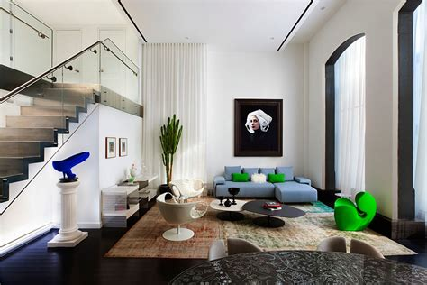 Contemporary Living Room Pictures by 25 Square Living Room Designs Decorating Ideas Design