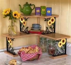 sunflower kitchen decorating ideas 1000 ideas about sunflower home decor on