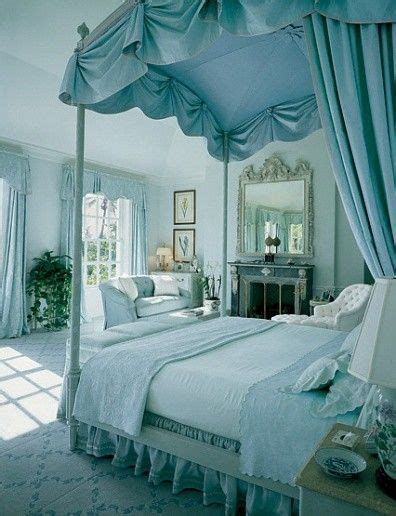 41 best longworth bedroom images 37 best images about bright bedrooms on child