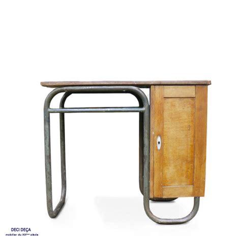 bureau de maitre bureau maitre école archives de ci de ça design meubles